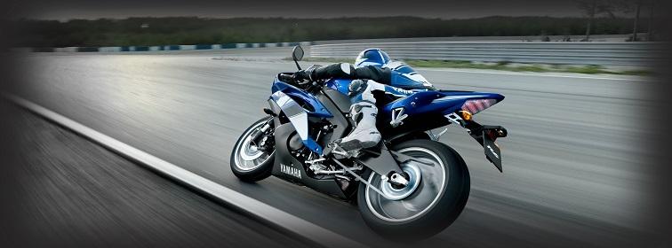 Аренда мотоциклов и скутеров на мероприятия