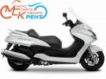 motorcycle_v_arendu-yamaha-majesty-400