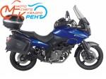 motorcycle_v_prokat_Suzuki_DL-650_V-Strom